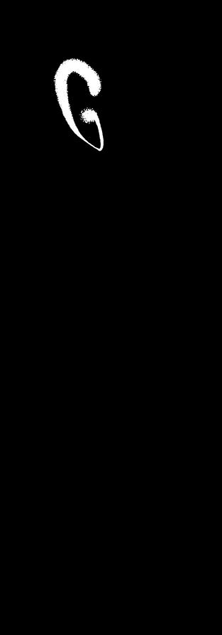 Simbolo Gondola