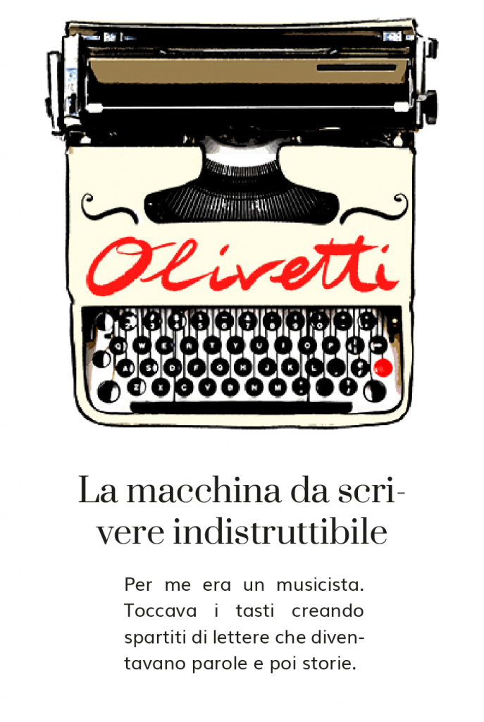 Icona-Macchina-da-scrivere-Olivetti-
