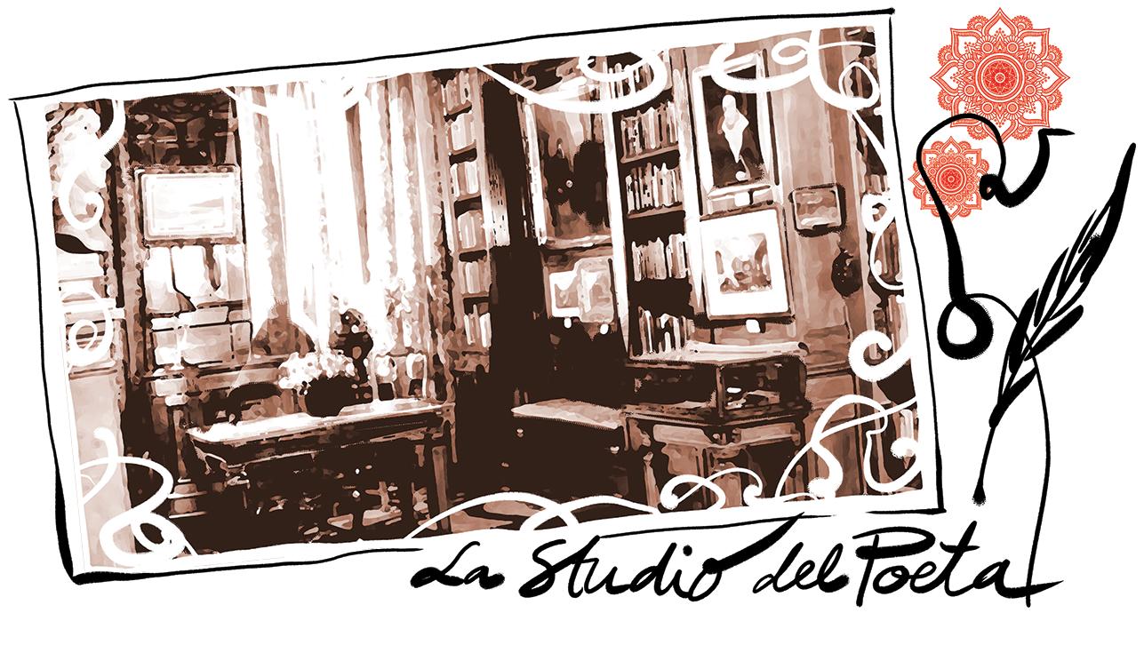 keats and shelley memorial house studio poeta